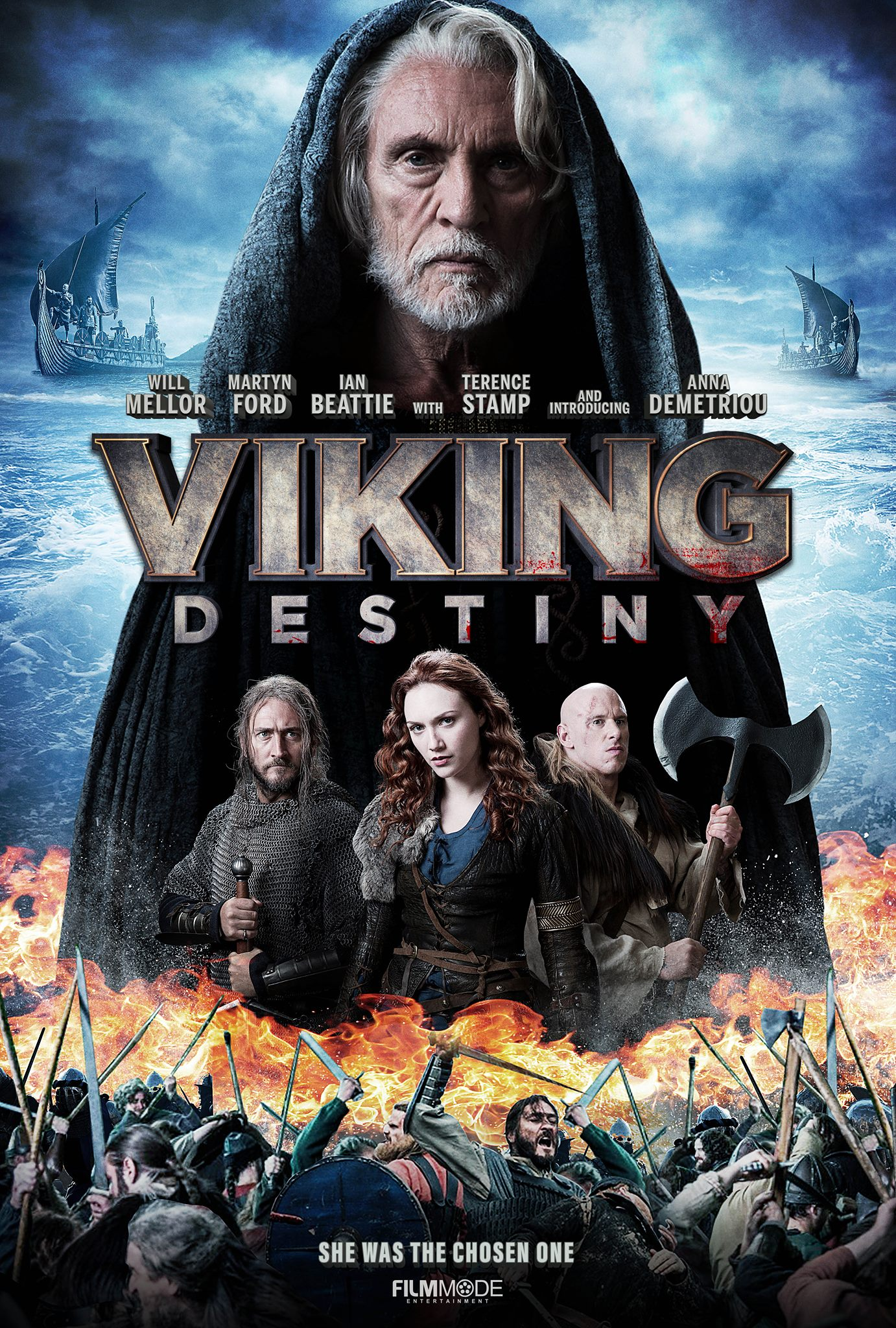 viking_destiny_poster.jpg